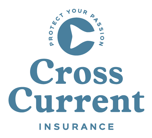 Cross Current Insurance