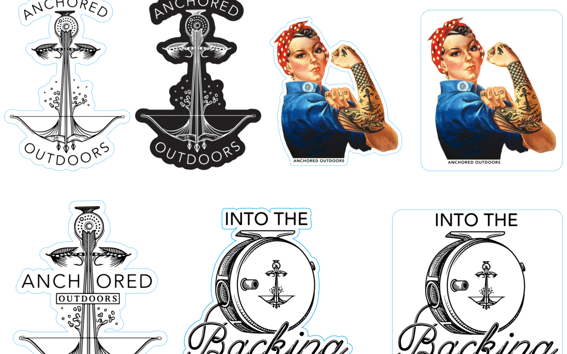 anchored_outdoors_unique_fishing_stickers_decals