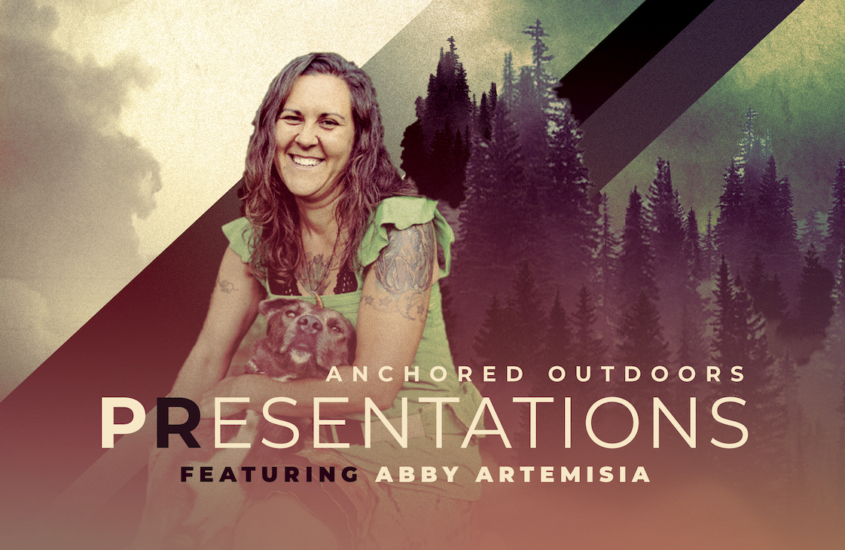 abby_artemisia_presentation