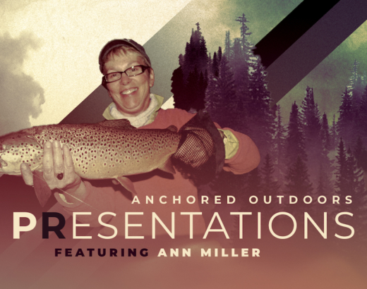 ann_miller_hatch_guide_fishing_entomology
