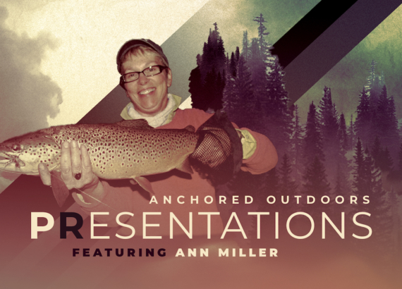 ann_miller_hatch_guide_fishing_entomology