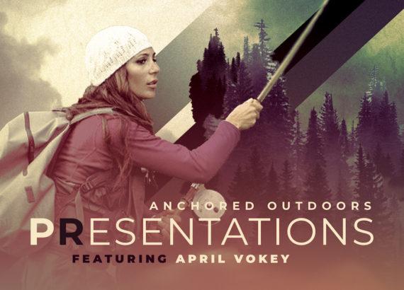 april_vokey_presentation