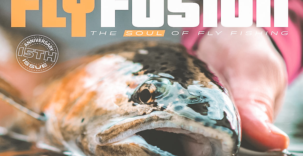 fly-fusion-magazine-cover