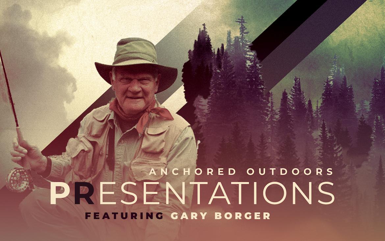 gary_borger_presentation
