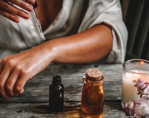 how_to_make_essential_oils_anchored_outdoors