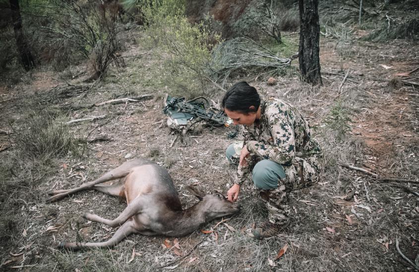 hunting_grip_and_grin_debate