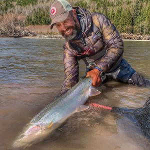 Jeff_liskay_fly_fishing_teaching