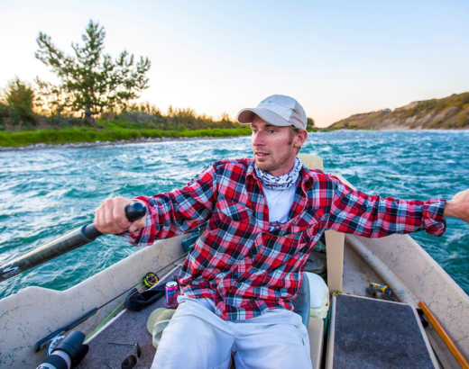josh_nugent_fly_fish_precision_fly_casting