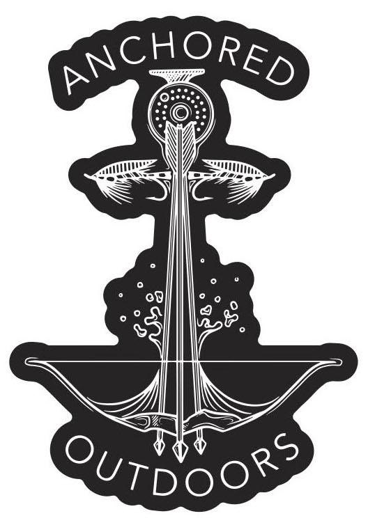 Classic AO Logo Kisscut Black
