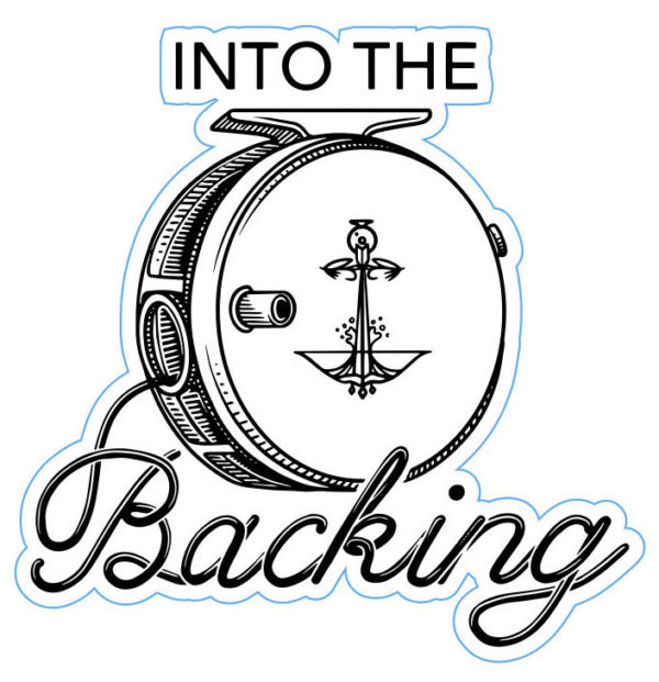 into_the_backing