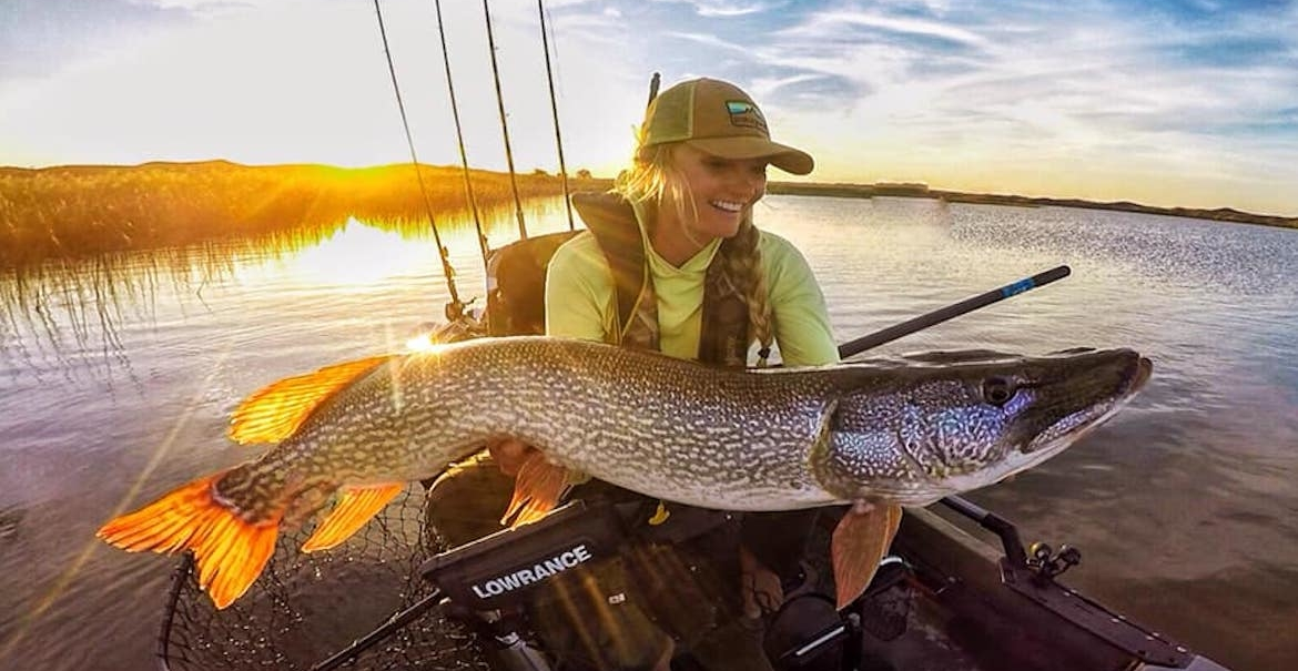 kristine_fischer_photo_anchored_outdoors_podcast