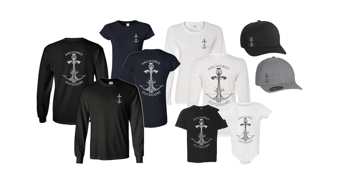 anchored_outdoors_merchandise