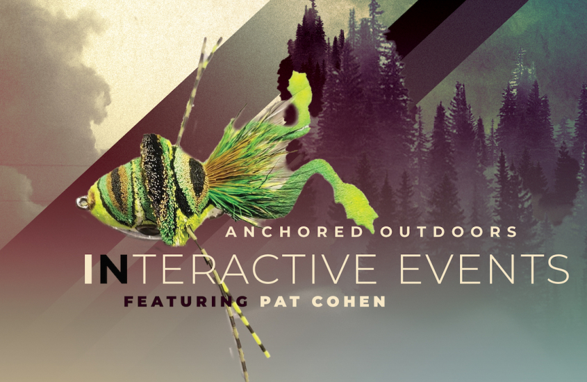 pat_cohen_frog_legged_diver_tutorial