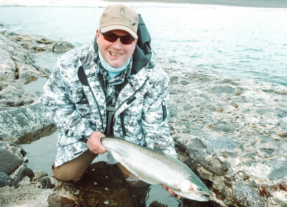 Phil_rowley_stillwater_chironomid_fly_fishing