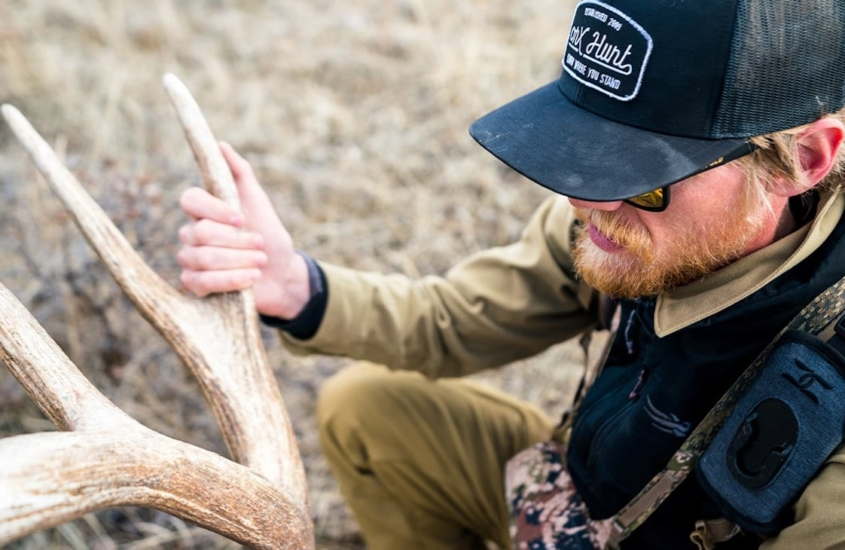 steven_drake_on_shed_hunting_the_rut_and_wallows