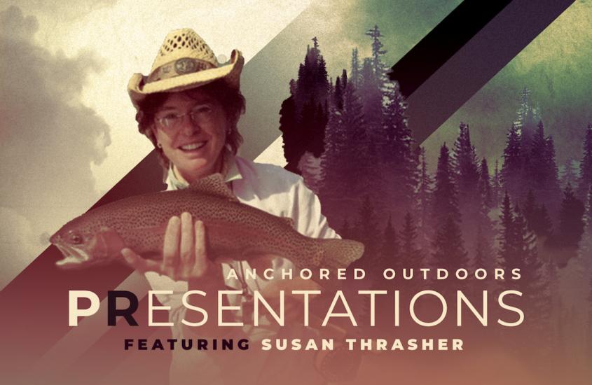 susan_thrasher_presentation