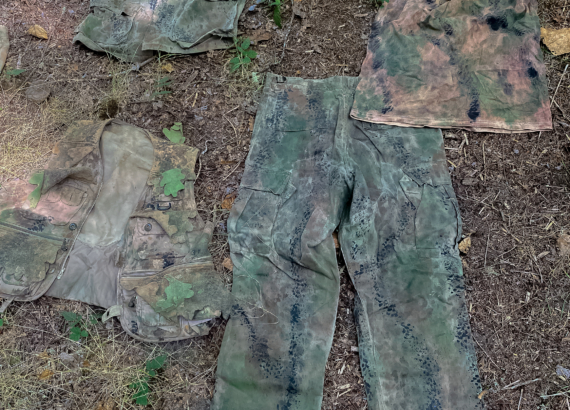 how_to_make_your_own_camouflage