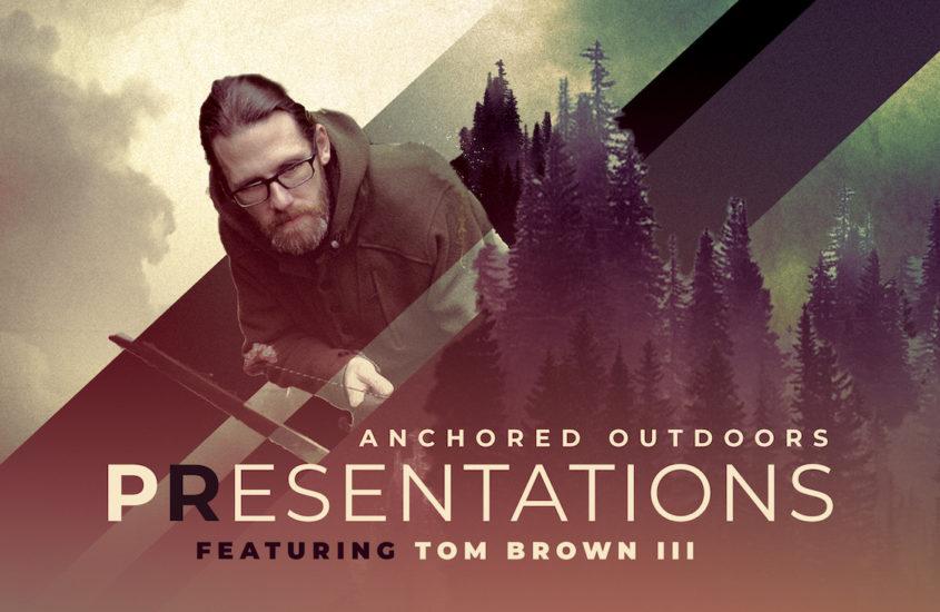 tom_brown_presentation