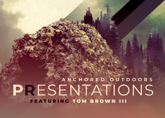 tom_brown_survival_presentation