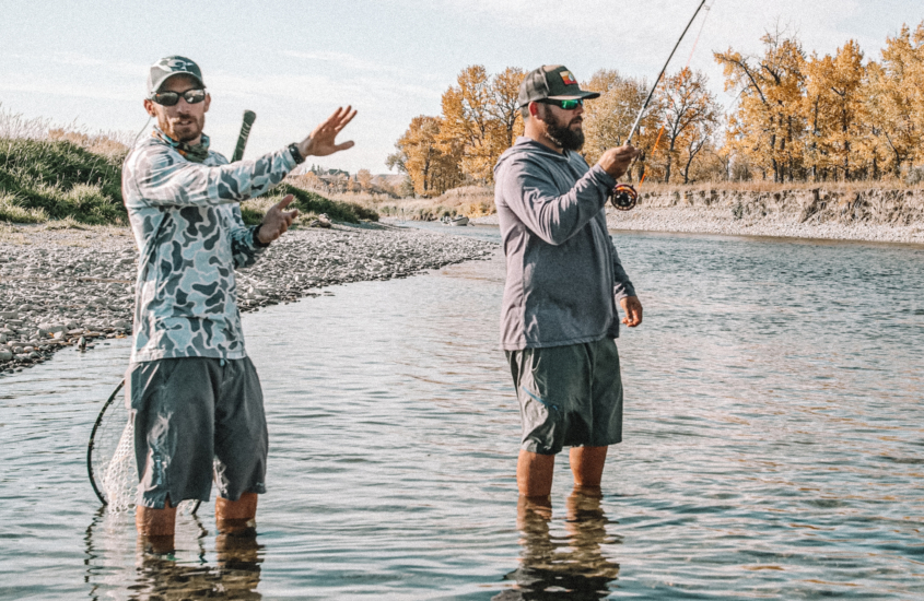 josh_nugent_sight_fishing