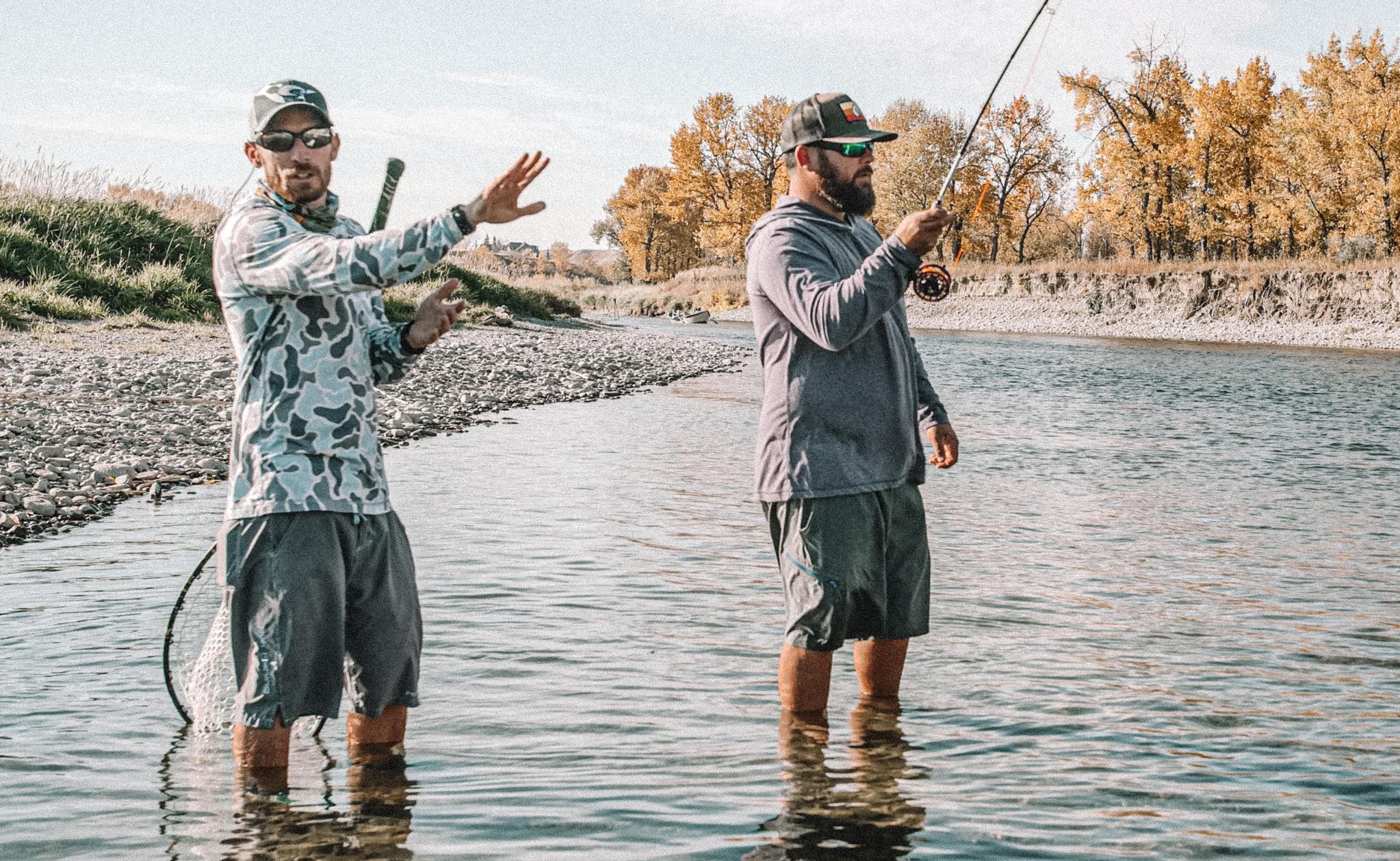 josh_nugent_sight_fishing