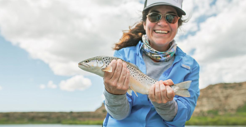 elena_thurston_fly_fishing