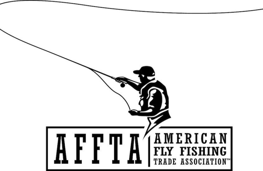 Ben Bulis And Matt Smythe On AFFTA