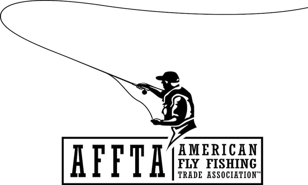 Ben Bulis And Matt Smythe On AFFTA