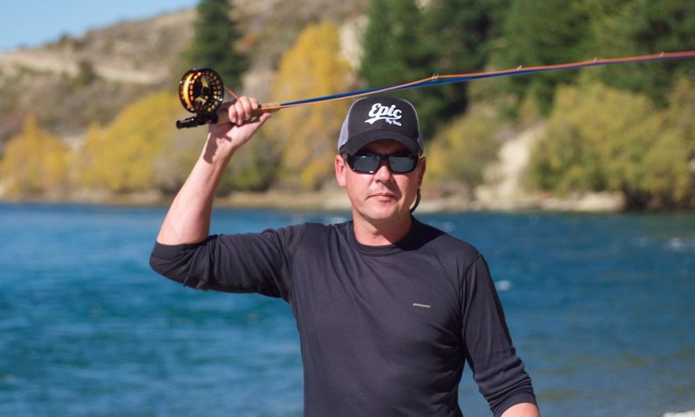carl-mcneil-on-epic-glass-rods-and-swift-fly-fishing