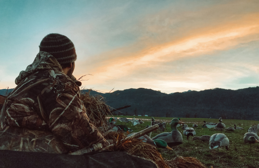 duck_hunting_101