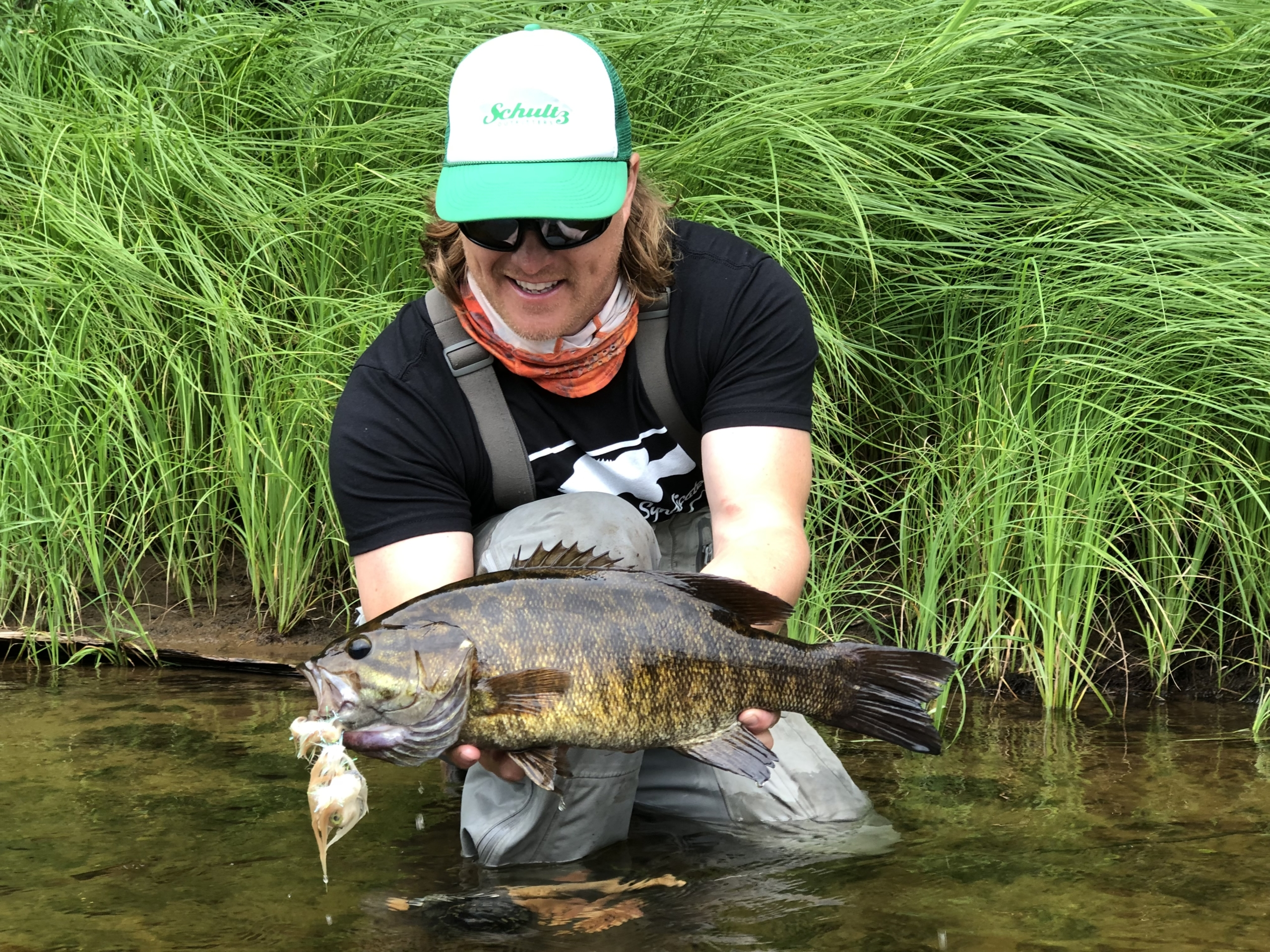 mike_schulz_smallmouth_bass